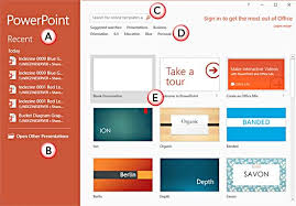 Themes For Microsoft Powerpoint 2010 Free Download Microsoft Office Powerpoint Presentation Templates Themes For