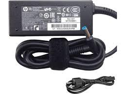 Интеллектуальный <b>адаптер переменного тока</b> HP 45 Вт | HP ...
