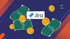 Jira Burndown Chart Include Sub Tasks 5 Best Practices For Using Jira In Finance Teams