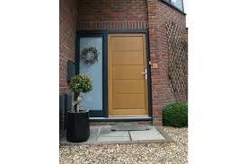 entrance doors front doors
