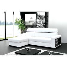 chaise sofa beds with storage leather corner sofa beds with storage darlings of view larger natuzzi