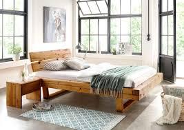 80 Images Ikea Hemnes Wohnzimmer Ideas
