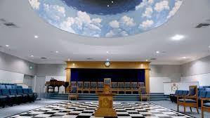 Candida höfer, mason temple philadelphia i, 2007. Burbank Masonic Lodge To Celebrate Anniversary Of Freemasonry Los Angeles Times