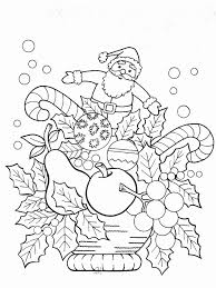 Christmas List Coloring Pages With Inspirational Page Crosbyandcosg