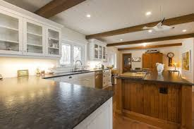 Mills Pride Kitchen Cabinets Custom Kitchen Renovations By Progressive Kitchens 613 389 4467