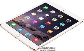 apple ipad 3g price in