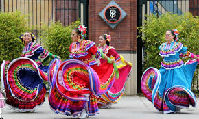 mexican people dancing.  People About This Event In Mexican People Dancing