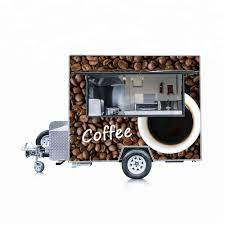 This unit has been sold. Custom Coffee Trucks Mobile Coffee Trailer For Sale Buy Mobile Coffee Trailer For Sale Coffee Trailer Coffee Trucks Product On Alibaba Com