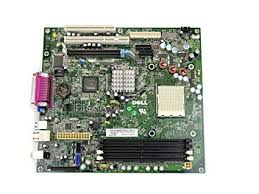 optiplex 320 motherboard diagram data diagram schematic dell optiplex gx1 motherboard diagram wiring diagram diagram of optiplex 760 wiring diagramoptiplex 320 motherboard diagram
