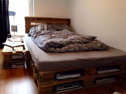 Kleines Schlafzimmer Boxspringbett With Einrichten Nach Feng Shui
