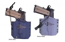 Firstspear Friday Focus Ssv Belt Mounted Double Magazine