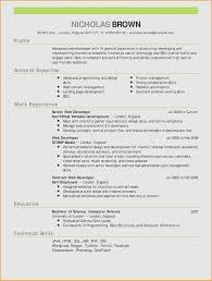 What Should A Cover Letter Say Inspirational How To Email Your