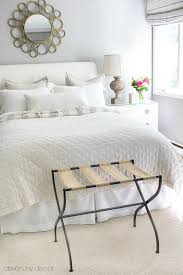Luggage Racks For Guest Rooms Cool 32 Best LUGGAGE RACK Images On Pinterest Guest Bedrooms Intended For