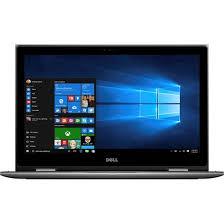 Dell - Inspiron 2-in-1 15.6\