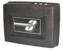 garage door remote receiver garage door opener receiver