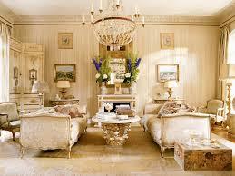 Luxury Living Room Design Traditional Romantic Living Room Design Ideas Living Room