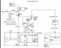 gm internal regulator alternator wiring diagram wiring diagram Gm Internal Regulator Wiring Diagram 06 vw gti alternator wiring schematic printable older alternator wiring diagram with internal regulator source gm internal regulator alternator wiring diagram