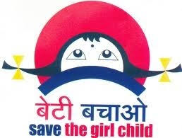female foeticide what is needed