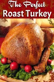 Turkey Ham Leftover Recipes Cheesy Leftover Ham And Broccoli Casserole Recipe