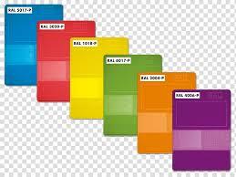 Pantone Formula Guide Plastic Color Transparency And