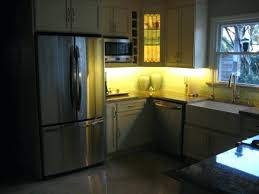 kitchen under cabinet lighting ideas. Large Size Of Kitchen Under Cabinet Lighting Anyone Added House Remodeling Led Light Fixtures Winning Ideas L