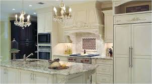 refinish granite countertops refinishing granite awesome refinishing kitchen beautiful resurfacing kitchen