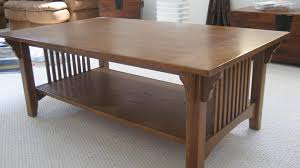 Great ... Item 6a) Coffee Table ...