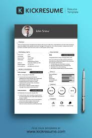 best ideas about cv format sample cv format cv create perfect infographic resume in minutes and get hired resume creative resume design template sample infographic resume cv career job search