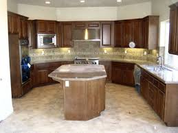 Designs For U Shaped Kitchens Layouts Small U Shaped Kitchen Designs Layouts Free Printable With