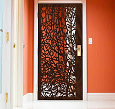 indian house door entrance designs. house front door entrance designs for indian homes r