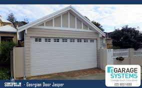 to enlarge image centurion regency garage door 01 jpg