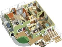 architecture design house plans. Plain House Architectural Design Home Plans Fascinating  Inspiring Fine Ideas About D With Architecture Design House Plans L