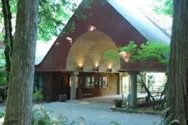 Alton L. Collins Retreat Center