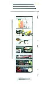 refrigerator mini walmart Refrigerator Mini Walmart Small \u2013 visio2025.info