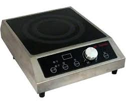 mction183c portable induction cooker