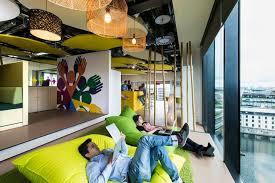 google office in world. Contemporary World Google Office Around The World For In World