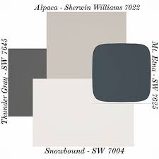 Gray Shingle Paint Color SW 7670 By SherwinWilliams View Sherwin Williams Colors Exterior Paint