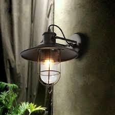 outdoor lamps nz. living room brilliant iron wall lamp outdoor lighting lamps 28cm arandela externa rustic prepare sconce entrance nz