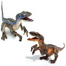Choose from a curated selection of dinosaur photos. New Jurass Velociraptor Raptor Dinosaur Toy Educational Model Kids Birthday Gift Action Figures Animals Dinosaurs