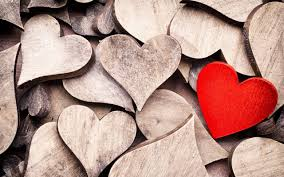 2560x1600 4k Wallpaper Hearts Wallpaper Little Hearts