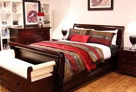 image modern bedroom furniture sets mahogany. Bed Set With Drawers Inspirational Image Modern Bedroom Furniture Sets  Mahogany For Gray Image Modern Bedroom Furniture Sets Mahogany Q