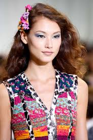 20 Popular Asian Hairstyles For Women To Try All Things Hair Uk