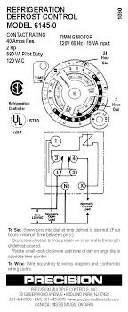 wiring diagram ade3lrgs171tw01 wiring discover your wiring precision multiple controls official website your source for speed queen