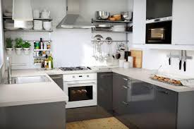 Ikea Kitchen Ideas Custom Ideas