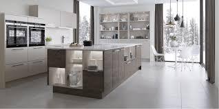 Wenge Wood Kitchen Cabinets The Wonder Of Wood Winchester Kitchens