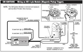 msd distributor wiring diagram efcaviation com MSD 8232 Coil at Wiring Diagram Msd 8860 Harness