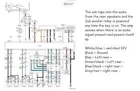 radio wiring harness diagram 70 7992 wiring diagrams bib radio wiring harness diagram 70 7992 wiring diagram basic radio wiring harness diagram 70 7992