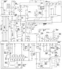 similiar 2005 ford explorer wiper motor schematic keywords ford explorer wiring diagram wiring diagram 2002 ford explorer wiring