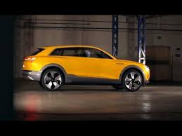 2018 audi concept. fine concept 2018 audi q8 concept  new generation suv full review to audi concept