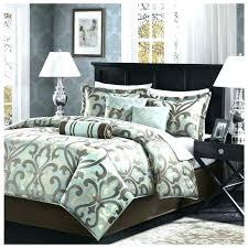 madison park bedding park bedding sets park bedding king park comforter set in blue madison park comforter sets